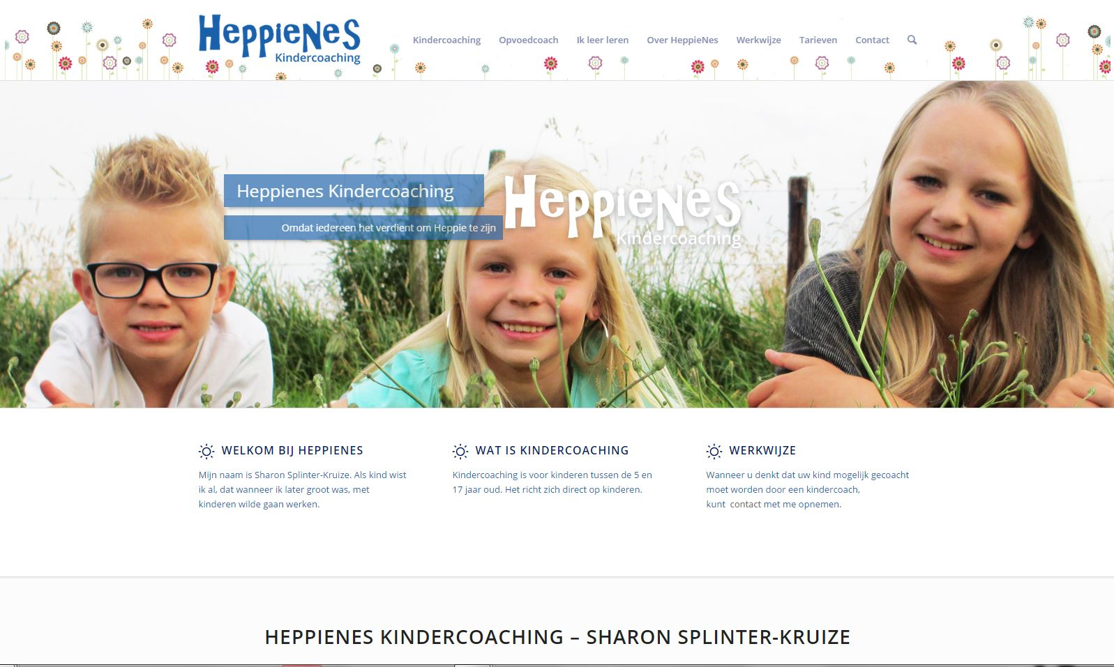 Heppienes
